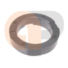 Zetor UR1 Insertion piece 55111919 Parts » Agrapoint