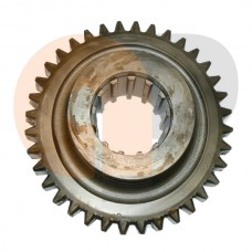 Zetor UR1 1st and reverse speed sliding gear 55111931 » Agrapoint