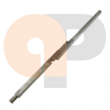 Zetor UR1 Shifting rod 55112003 Parts » Agrapoint