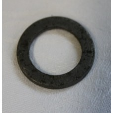 zetor-agrapoint-front-axle-ring-55113411-80205014