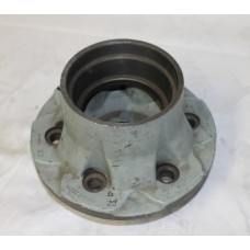zetor-agrapointaxle-front-hub-55113412-80205015