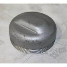 zetor-agrapoint-axle-hub-cap-bearing-cap-55113413-80205025