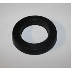 zetor-agrapoint-axle-front-Damping-ring-55113614