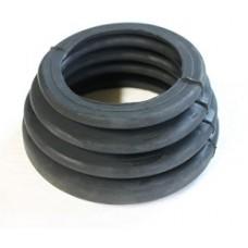 zetor-agrapoint-front-axle-dust-cap-55113616