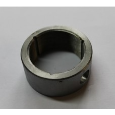 agrapoint-zetor-steering-nut-55113624