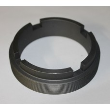 zetor-agrapoint-axle-nut-55113631