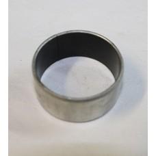 zetor-agrapoint-axle-bush-55113673