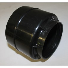 zetor-agrapoint-axle-front-Plastic-housing-55113678