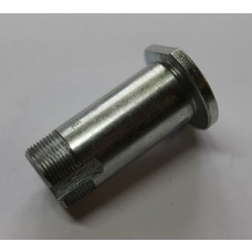 agrapoint-zetor-steering-bolt-pin-55113907