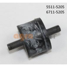 Zetor UR1 Silentblok 55115205 67115205 Spare Parts »Agrapoint