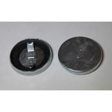 zetor-agrapoint-engine-fuel-cap-56115207