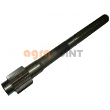 Zetor UR1 Differential shaft 57112801 Parts » Agrapoint