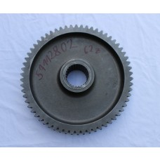 agrapoint-zetor-transmission-rear-axle-gear-57112802