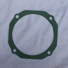 agrapoint-zetor-transmission-rear-axle-gasket-57112815