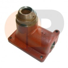 Zetor UR1 Gear shifting bearing 59112041 Parts » Agrapoint