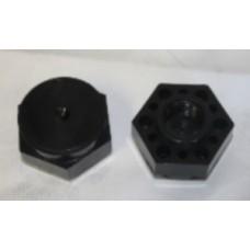 Zetor UR1 Safety valve 59112128 Parts » Agrapoint