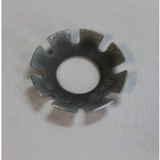 zetor-agrapoint-plate-spring-59113514