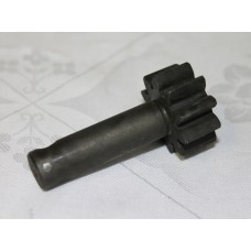 zetor-agrapoint-lifting-rod-pinion-59114917