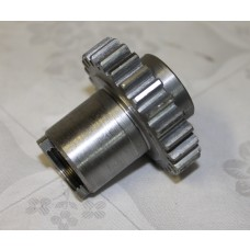 zetor-agrapoint-lifting-rod-gear-59114918