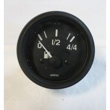 zetor-agrapoint-electric-fuel-gauge-59115621-78358943-59115721
