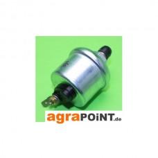 Zetor UR1 Elektrik Manometersensor 59115634 Ersatzteile » Agrapoint