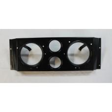 zetor-agrapoint-Light-holder-59115711