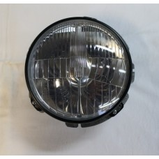zetor-agrapoint-electric-headlamp-59115718