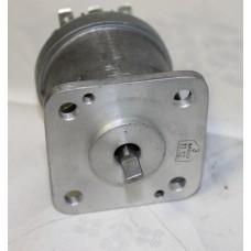 Zetor UR1 Elektrik Drehzahlmesserantrieb 59115725 83355943 Ersatzteile » Agrapoint
