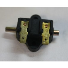 zetor-agrapoint-brake-light-switch-59115775-78350935