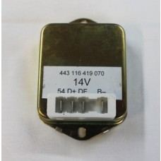 zetor-agrapoint-electric-Electronic-regulator-alternator-59115782-86350903-69185736-80350903