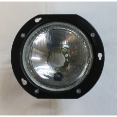 zetor-agrapoint-electric-Roof-light-59115842-93351008