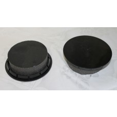 Zetor UR1 Plug 59117703 59117945 53368220 Spare Parts »Agrapoint