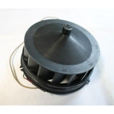 Zetor UR1 Heater fan 59117827 93351012 Spare Parts »Agrapoint