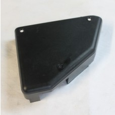 Zetor UR1 LH cover - Door - Cab 59117973 Spare Parts »Agrapoint