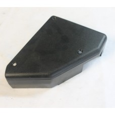 Zetor UR1 RH cover - Door - Cab 59117987 Spare Parts »Agrapoint
