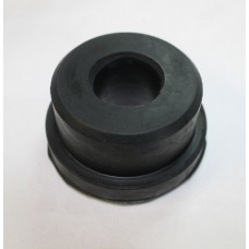zetor-agrapoint-cab-rubber-insert-59118414-56117995