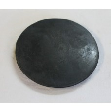 Zetor UR1 Rubber plug 59118708 Spare Parts »Agrapoint
