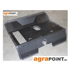 Zetor UR1 rear floor 59118711 62458707 62118701 Spare Parts »Agrapoint