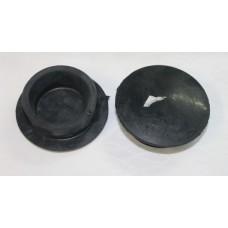 Zetor UR1 Rubber plug 59118716 Spare Parts »Agrapoint