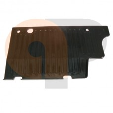 Zetor UR1 Floor covering 59118723 Spare Parts »Agrapoint