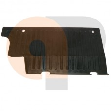 Zetor UR1 Rubber cover floor 59118724 Spare Parts »Agrapoint