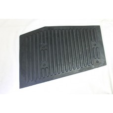 Zetor UR1 Rubber covering 59118728 Spare Parts »Agrapoint