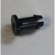 Zetor UR1 Clip - Floor 59118740 Spare Parts »Agrapoint