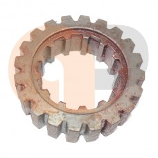 Zetor UR1 Hub Transmission mechanism 60111908 Parts » Agrapoint