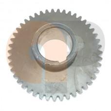 Zetor UR1 constant mesh gear 60111913 Parts » Agrapoint