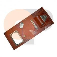 Zetor UR1 Gear box  60112016 55115918 60147015 Parts » Agrapoint