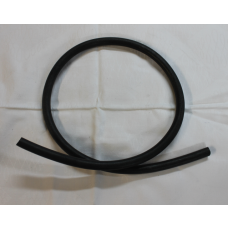 zetor-agrapoint-Drain-hose-60115206