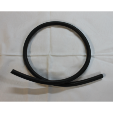 zetor-agrapoint-Drain-hose-60115210