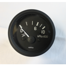 zetor-agrapoint-air-pressure-gauge-60115645-59115666-59115660