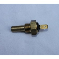 agrapoint-zetor-electric-Temperature-sensor-60115705-80350932-59115792-83355941-60115731